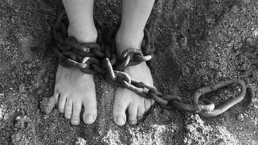 Chains 19176 480