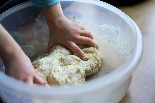Dough 3082589 340