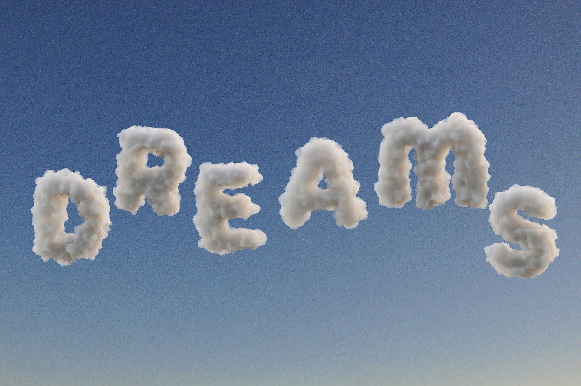 Dream 4827288 1920