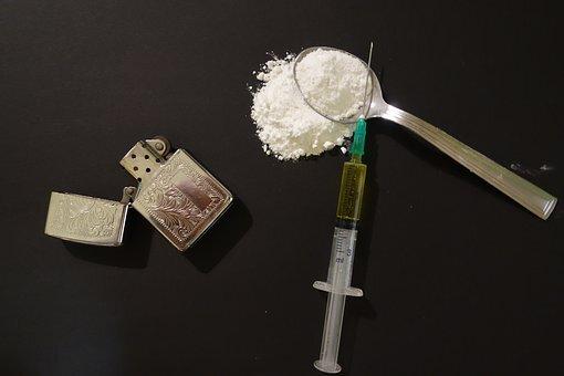 Drugs 2793133 340