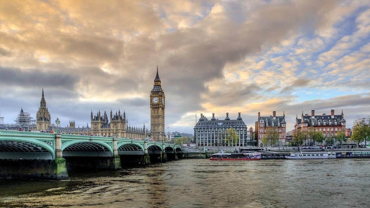 London 1335477 1280202