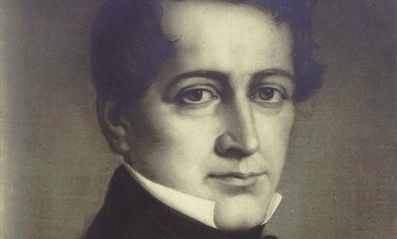 Nicolai2