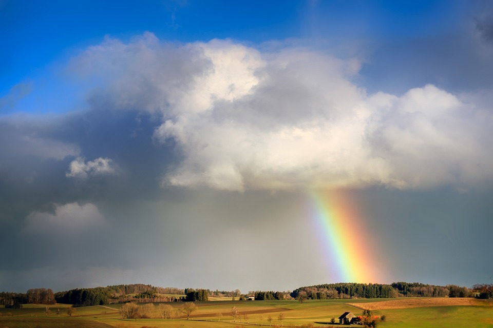 Rainbow 4047523 960 720
