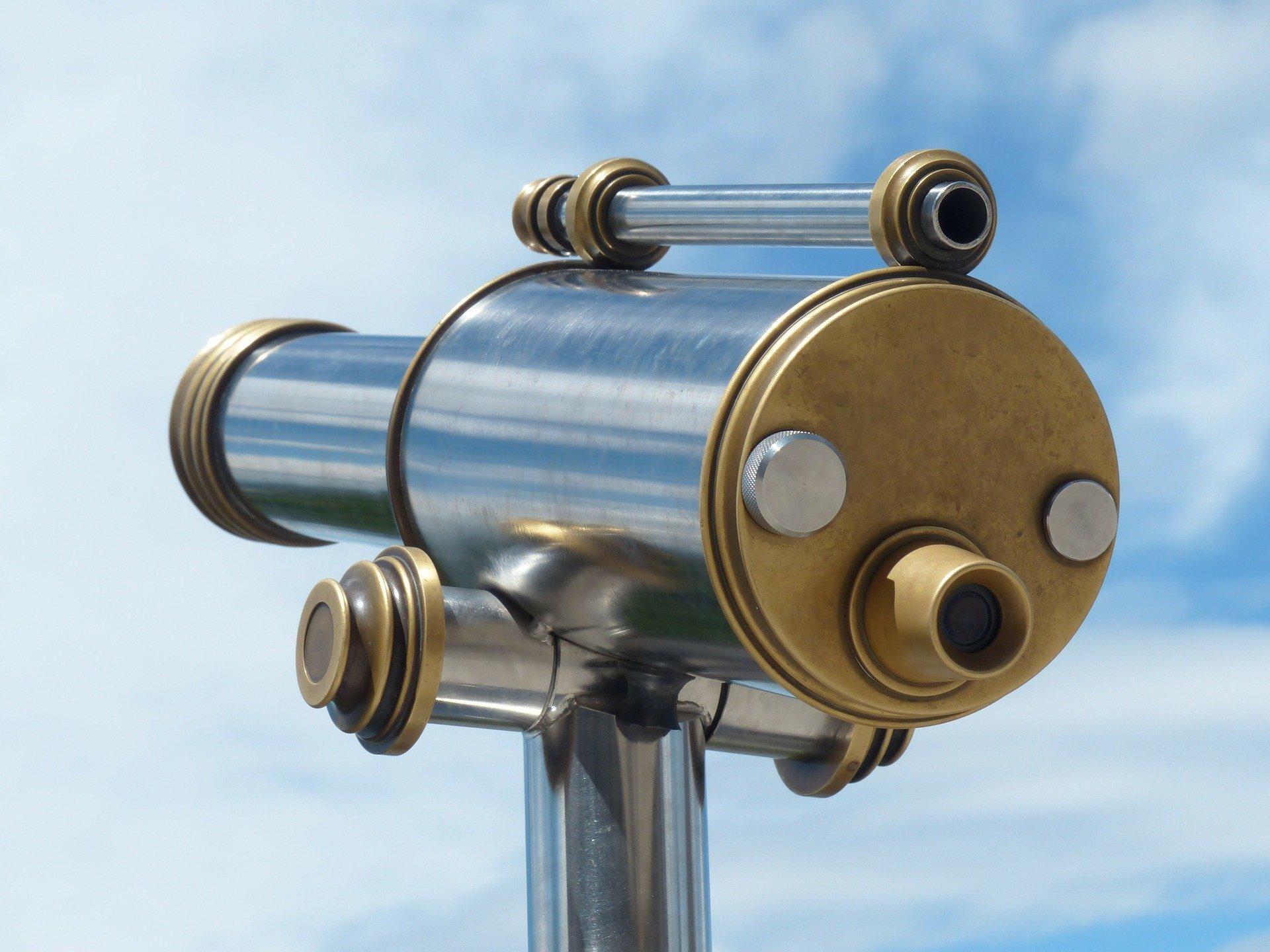 Telescope 122960 1920
